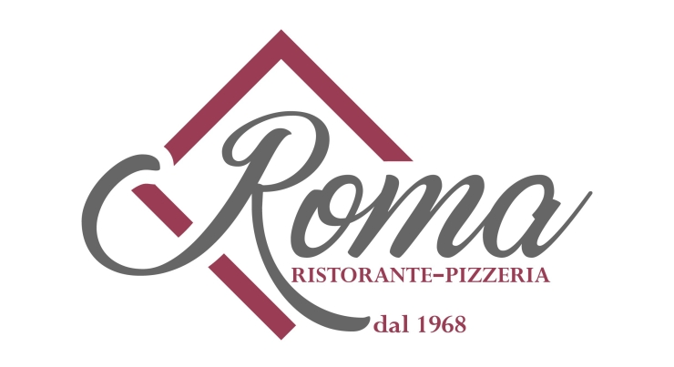 roma-ristorante-final_color-version.jpg