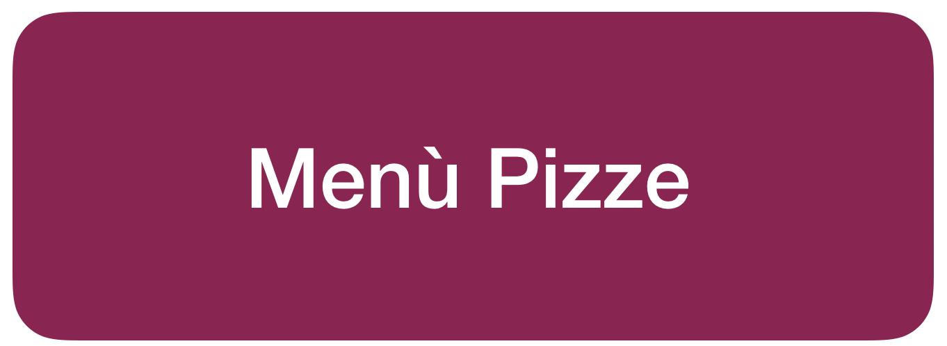 Menu pizze.png
