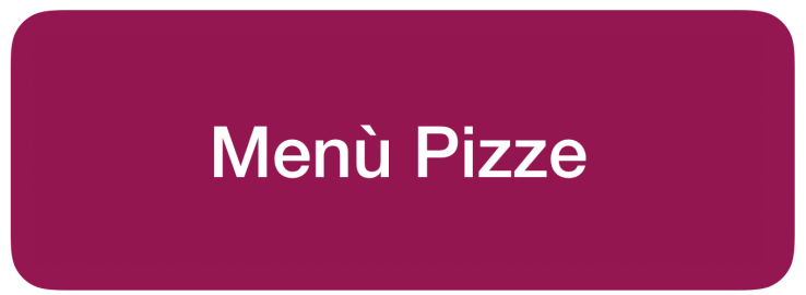 Menu pizze.png